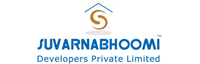 Suvarnabhoomi developers